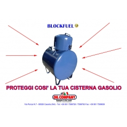BlockFuel
