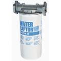 FILTRO WATER CAPTOR 70L