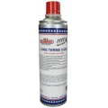 LONG TERME CARE 300cc